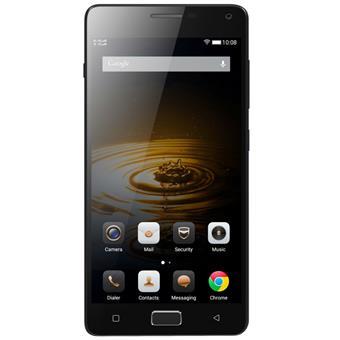 buy LENOVO MOBILE VIBE P1 TURBO GREY :Lenovo