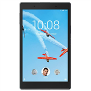 buy Lenovo TB8504X Tablet