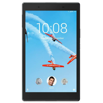 buy LENOVO TABLET TB8504X :Lenovo