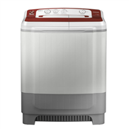 buy Samsung WT80M4000HR 8.0Kg Semi-Automatic Washing Machine