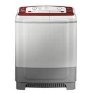 buy Samsung WT80M4000HR 8.0Kg Semi-Automatic Washing Machine
