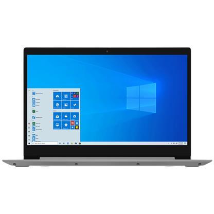 buy LENOVO 10TH CI5 8GB 1TB+256GB 2GB 81WB00RVIN :Lenovo