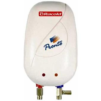 buy RACOLD GEYSER PRONTO 1LTR 3KW :Racold
