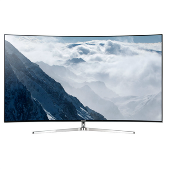 buy SAMSUNG CURVED LED UA78KS9000 :Samsung