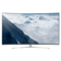 Samsung UA78KS9000 78 (198 cm) 4K SUHD Smart Curved LED TV
