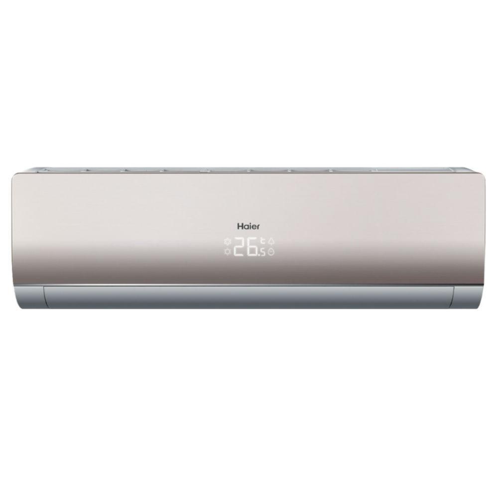 d9c97c904 Haier HSU12NFG3 Split Air Conditioner (1.0 Ton