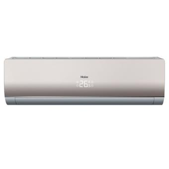 buy HAIER AC HSU12NFG3 (3 STAR-INVERTER) 1TN SPL :Haier
