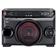 LG OM4560 Multimedia Speaker