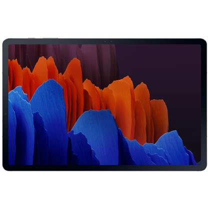 buy SAMSUNG TABLET TAB S7 PLUS T975N WIFI LTE 12.4 6GB 128GB BLACK :Samsung
