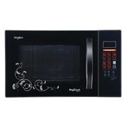 buy Whirlpool MAGICOOK 30L ELITE Microwave Oven