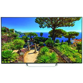 buy VIDEOCON UHD LED VMS40QX19SA :Videocon