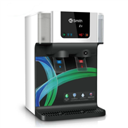 buy AO Smith Z8 Water Purifier