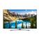 LG 55UJ752T 55 (138cm) Ultra HD Smart LED TV