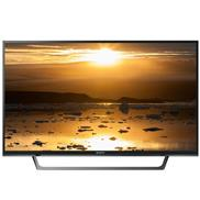 buy Sony KLV32W672E 32 (80.1 cm) Full HD Smart LED TV