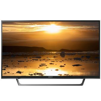 buy SONY SMART LED KLV32W672E :Sony