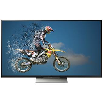 buy SONY UHD LED KD65X9300D :Sony
