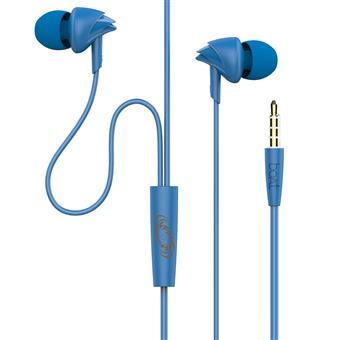 buy BOAT EARPHONE BASS HEADS 100 MI EDITION :