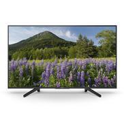 buy Sony KD49X7002F 49 (123cm) 4K Ultra HD Smart LED TV
