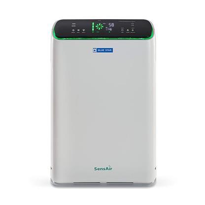 buy BLUESTAR AIR PURIFIER AP490LAN :Air Purifier