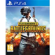 buy Player Unknown