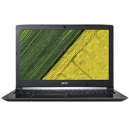 buy Acer Aspire 5 A515-51-30C1 (NXGPASI001) Laptop (Core i3-7130U/4GB RAM/2TB HDD/15.6 (39.62cm)/Win 10)