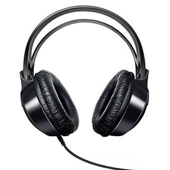 buy PHILIPS HEADPHONE SHP1901 :Philips