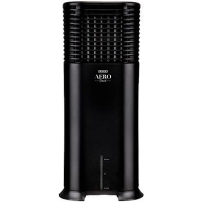 buy USHA AIR COOLER AERO SMART 20ATP2E BLACK :Black