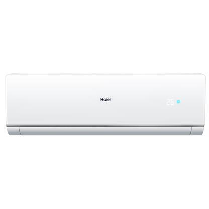 buy HAIER AC HSU18T-NCS3B (3 STAR) 1.5T SPL - SET :Fixed Speed