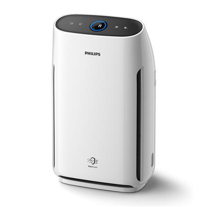 buy PHILIPS AIR PURIFIER AC1217 :Philips