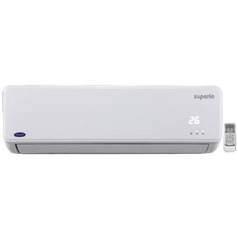buy CARRIER AC SUPERIA (5 STAR) 1T SPL :Carrier