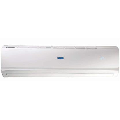 buy BLUE STAR AC FS318AATU (3 STAR) 1.5TN SPL :Bluestar