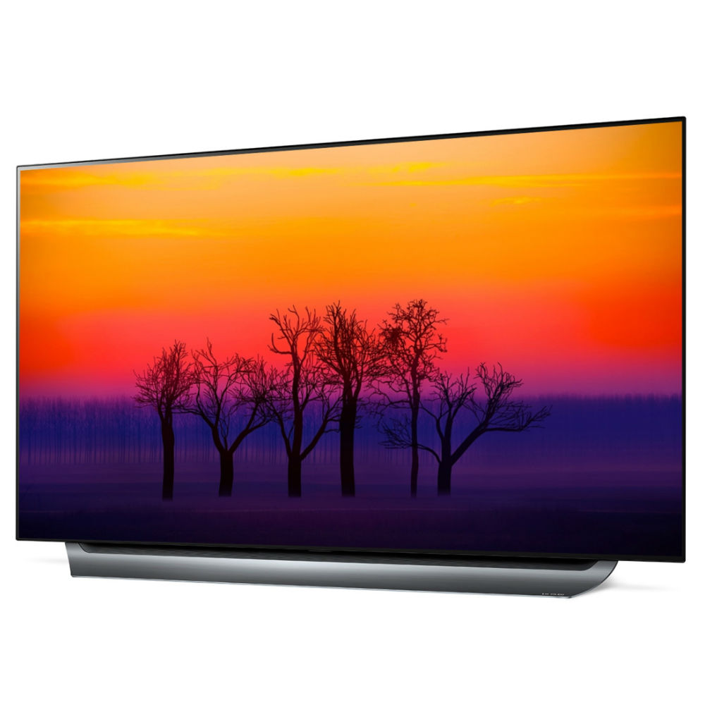 Pre Order Gift Samsung Smart Tv 32 Inch Hd Ua32n4300 The Emoji Hot Deals 32fh4003 Hitam Led Home New Source Lg 65c8pta 65 164 Cm Ultra Oled Price In India Buy