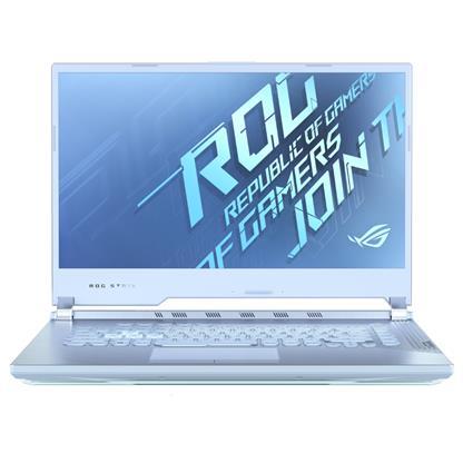buy ASUS ROG STRIX 10TH CI7 16GB 1TB SSD 4GB G512LIHN286TS :Asus