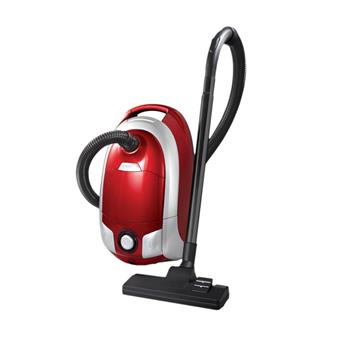 buy EUREKA FORBES VACCUM CLEANER TRENDY VOGUE :Eureka Forbes