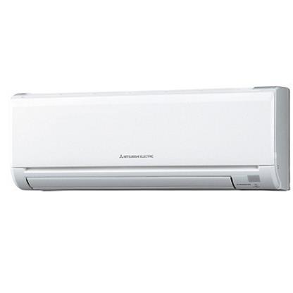 buy MITSUBISHI ELECT AC MSYGN13VF (5 STAR-INVERTER) 1TN SPL :Mitsubishi