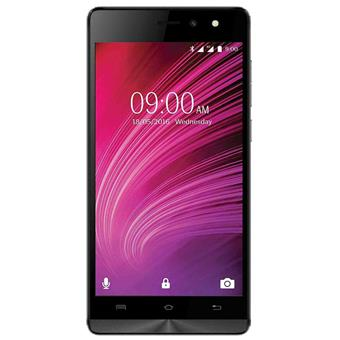 buy LAVA MOBILE A97 1GB 8GB GREY :LAVA