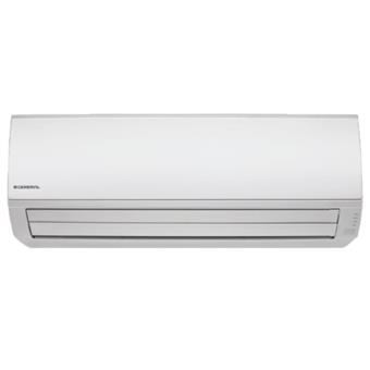 buy GENERAL AC ASGG14CLCA (4 STAR-INVERTER) 1.2T SPLIT :Ogeneral