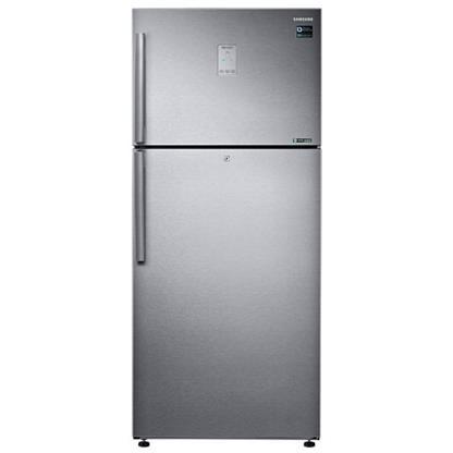 3a62b25d86c refrigerators in Appliances Price