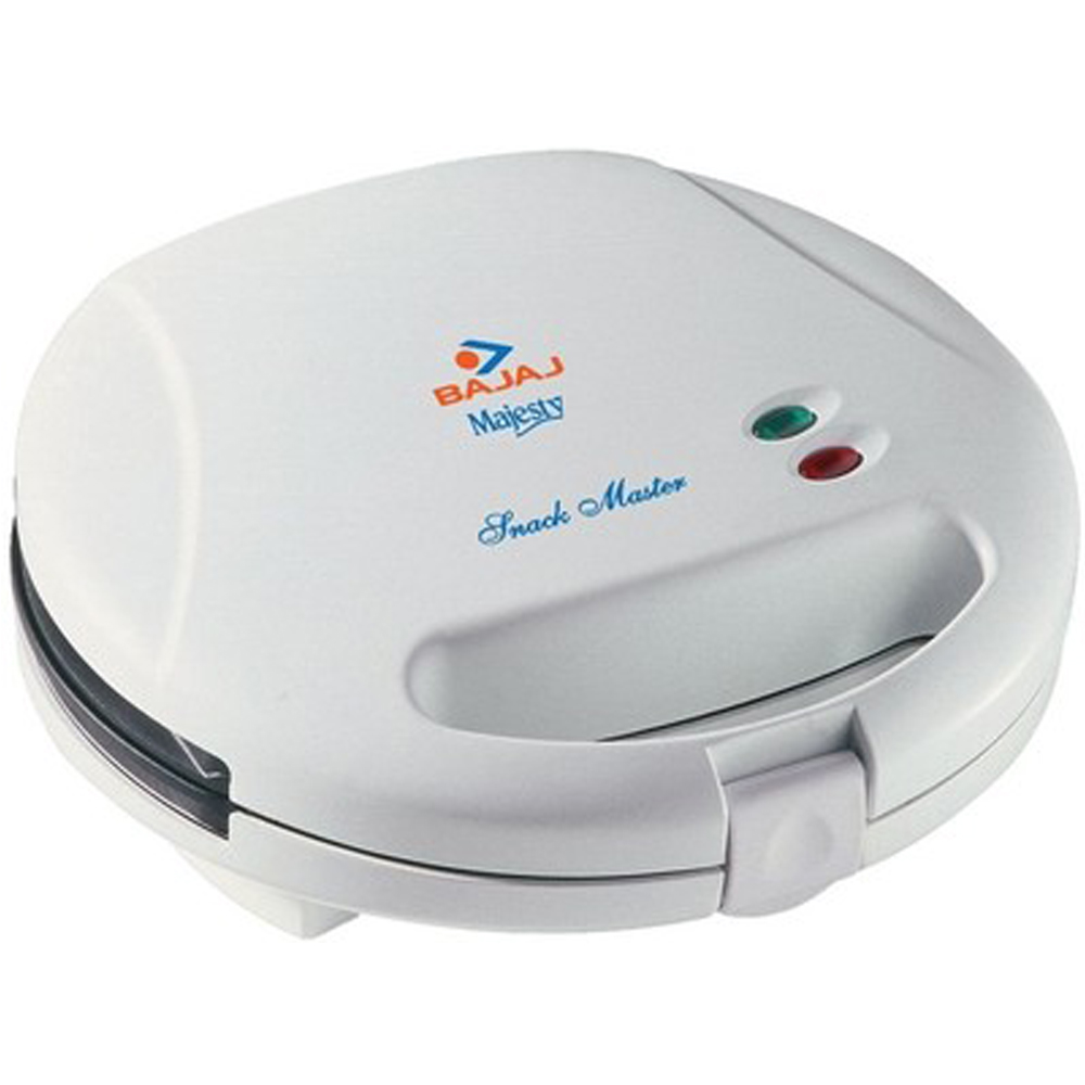 900b73f8b6a Bajaj Snack Master Sandwich Toaster Price in India - buy Bajaj Snack ...