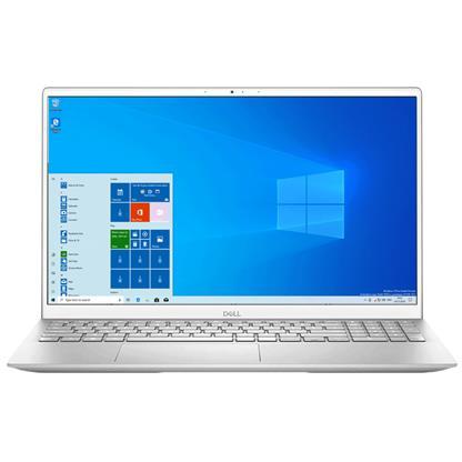 buy DELL INS15 11TH CI5 8GB 512GB D560375WIN9S (5502) :Dell