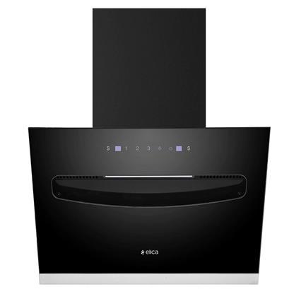 buy ELICA CHIMNEY EFL-S607 VMS :Elica