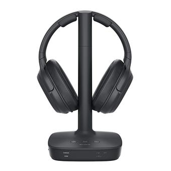 buy SONY WIRELESS HEADPHONE G18WH-L600 :Sony
