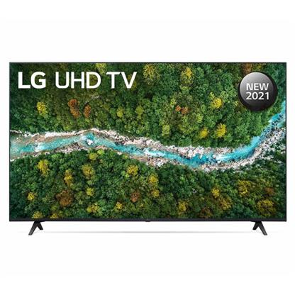 buy LG 4K UHD 50UP7750PTZ :(2021 Model Edition)