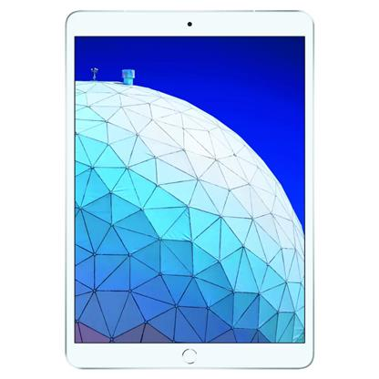 buy APPLE IPAD AIR 10.5 256GB WIFI MUUR2HN/A SIL :Apple