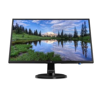 buy HP 23.8 FHD MONITOR HP24Y :Monitor