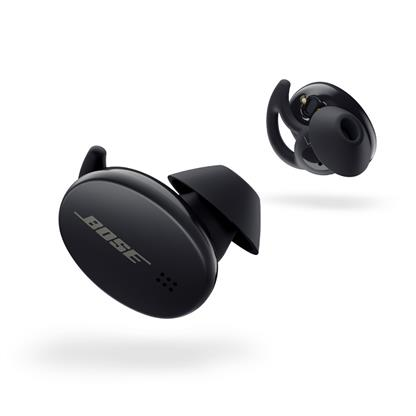 buy BOSE SPORT EARBUDS BLACK :Bose Sport Earbuds