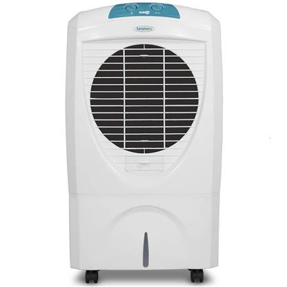 buy SYMPHONY AIR COOLER SUMO 70 :White