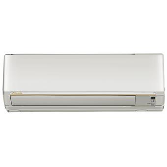buy DAIKIN AC ATC50RRV161 (3 STAR) 1.5TN SPL :Daikin