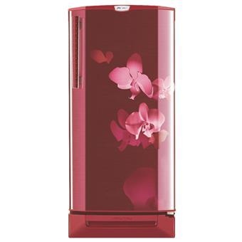 buy GODREJ REF RD EDGE PRO 190 PDS 3.2 ORCHID WINE :Godrej