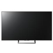 buy Sony KD49X7002E 49 (123cm) Ultra HD Smart LED TV